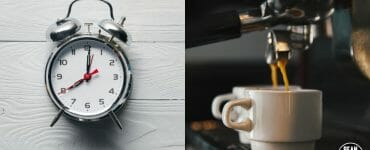 Fastest Coffee Maker
