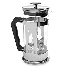buy the bialetti french press