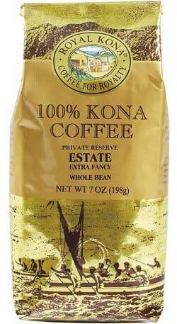 Hawaii-Coffee-Company-Royal-Kona-Estate