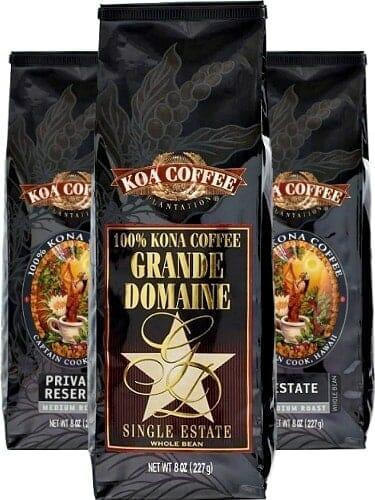 Koa-Coffee-Tri-Pack