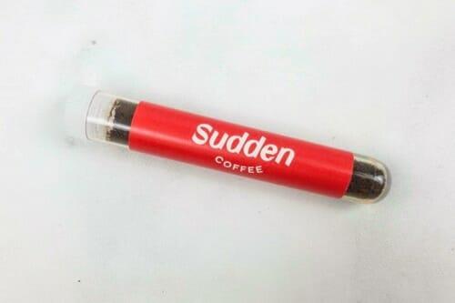 buy sudden coffee