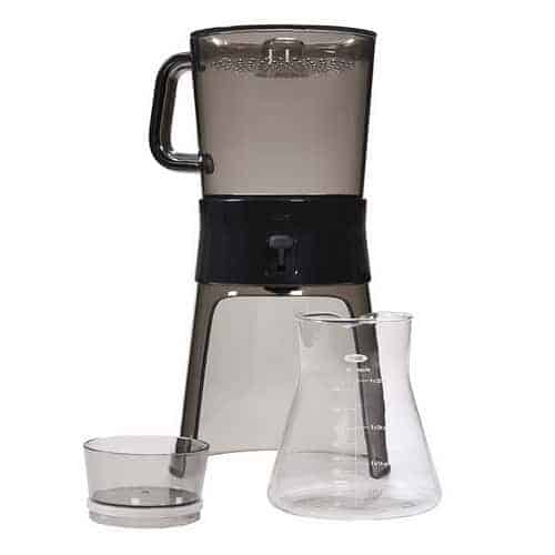OXO Good Grips Brewer