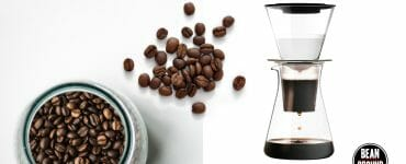Iwaki Coffee Dripper Review