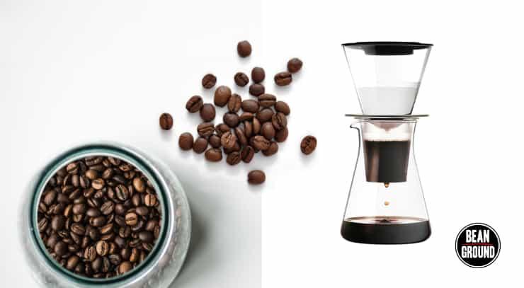 Iwaki Coffee Dripper Review